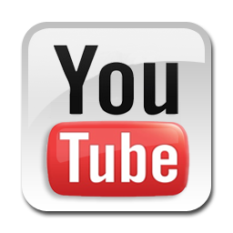 youtube-buttons-73-26